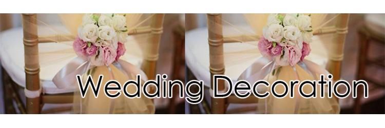 Wedding decoration shop in kuala lumpur choice image wedding wedding decoration shop in kuala lumpur gallery wedding dress wedding decoration online shop malaysia image collections junglespirit Images