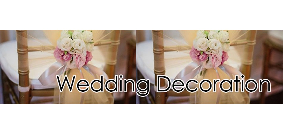 Wedding Church Decor Kl Florist Kuala Lumpur Online Florist