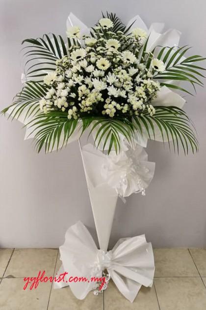 Condolence 08