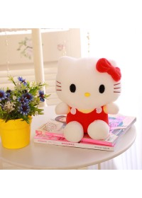 Hello Kitty 20cm