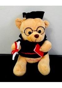 Graduation Toy  03