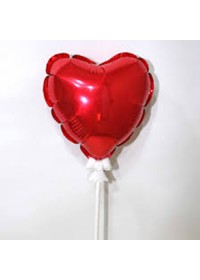 Love Balloon 01