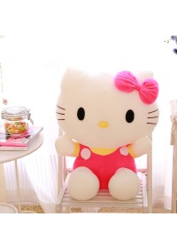 Hello Kitty 35cm
