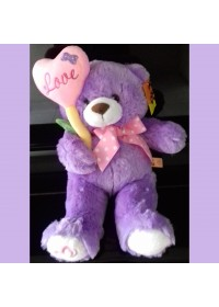 Love Bear 03
