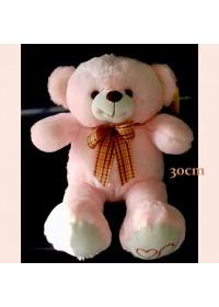 Love Bear 04