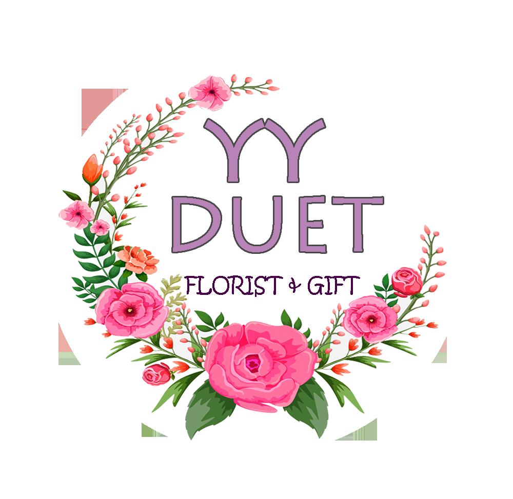 YYDuet Florist & Gift